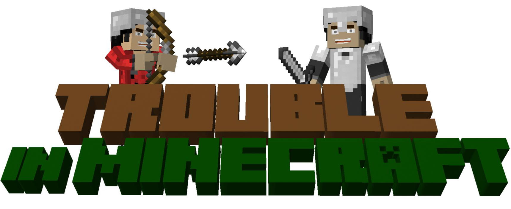 Overview Trouble In Minecraft Bukkit Plugins Projects Bukkit - Minecraft spielerkopfe geben